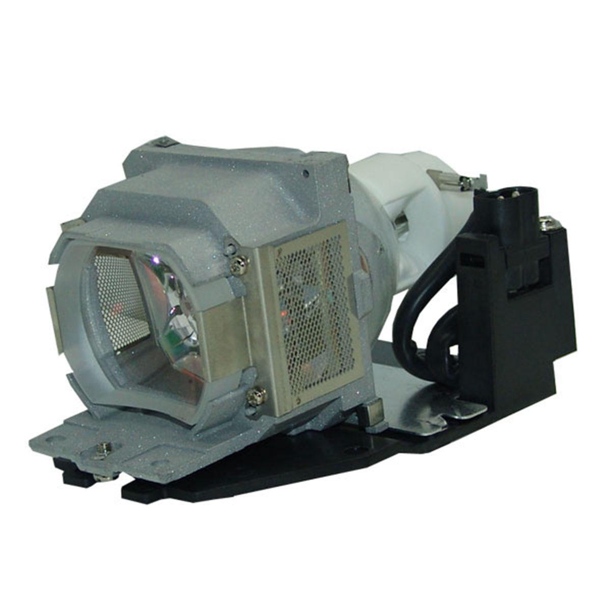 Sony LMP-E191 FP Lamp