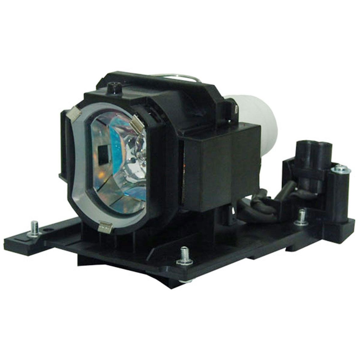 Hitachi DT01371 FP Lamp
