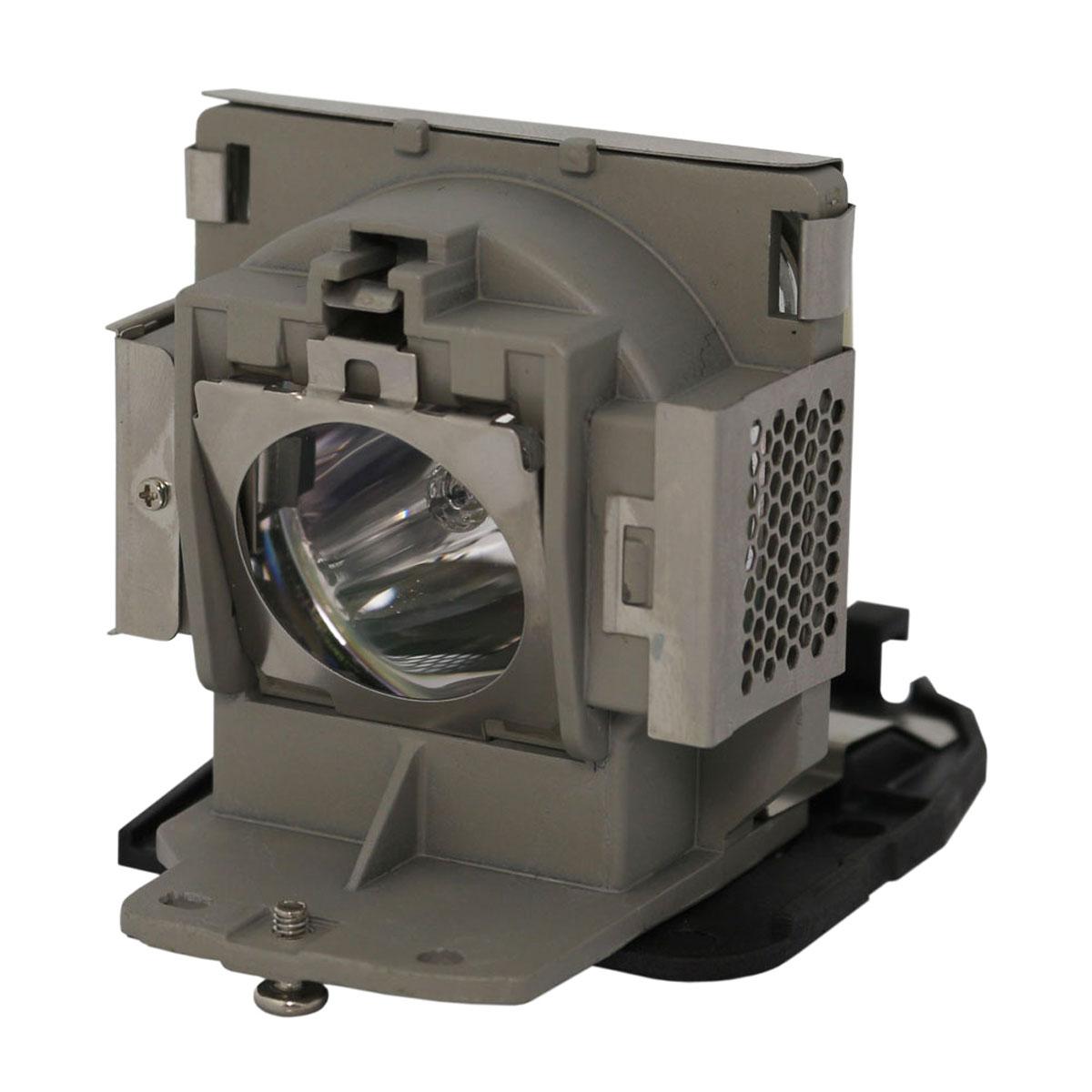BenQ 5J.J1105.001 FP Lamp