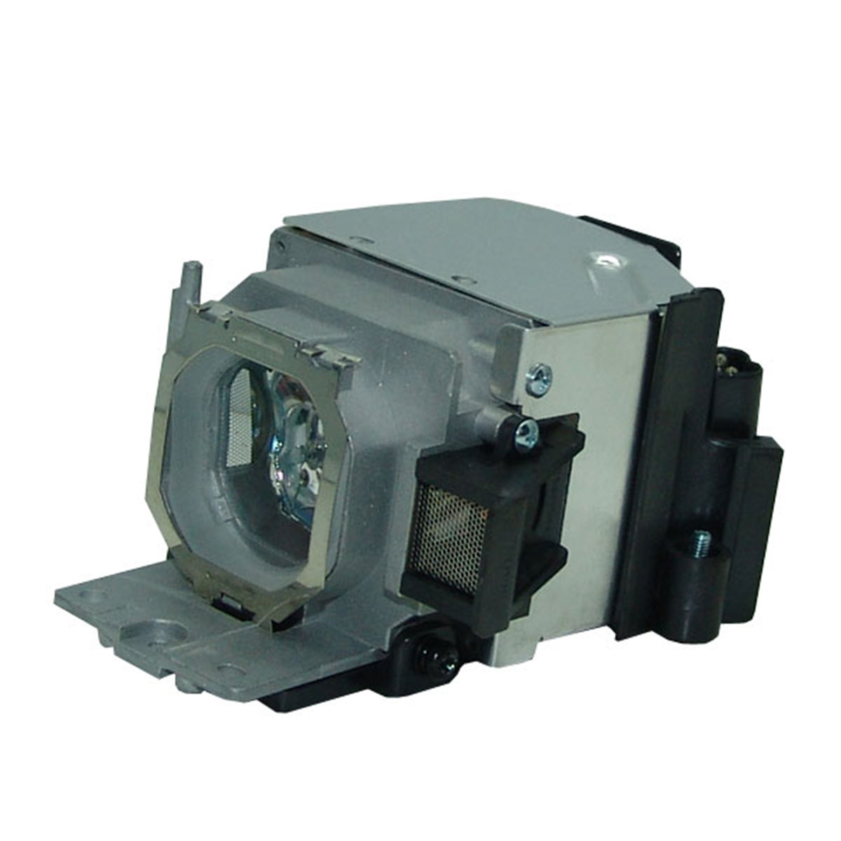 Sony LMP-D200 FP Lamp