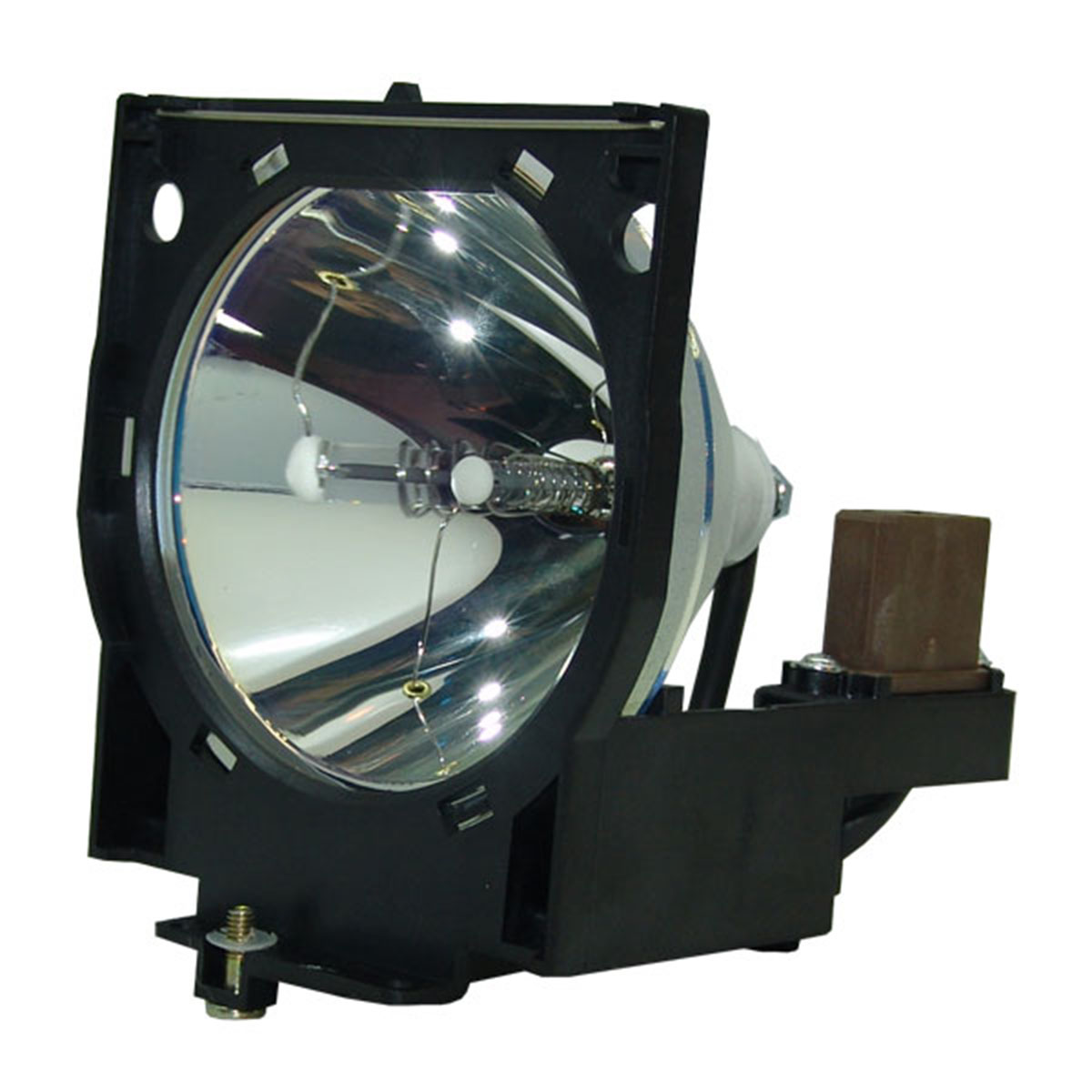 Sanyo POA-LMP29 FP Lamp