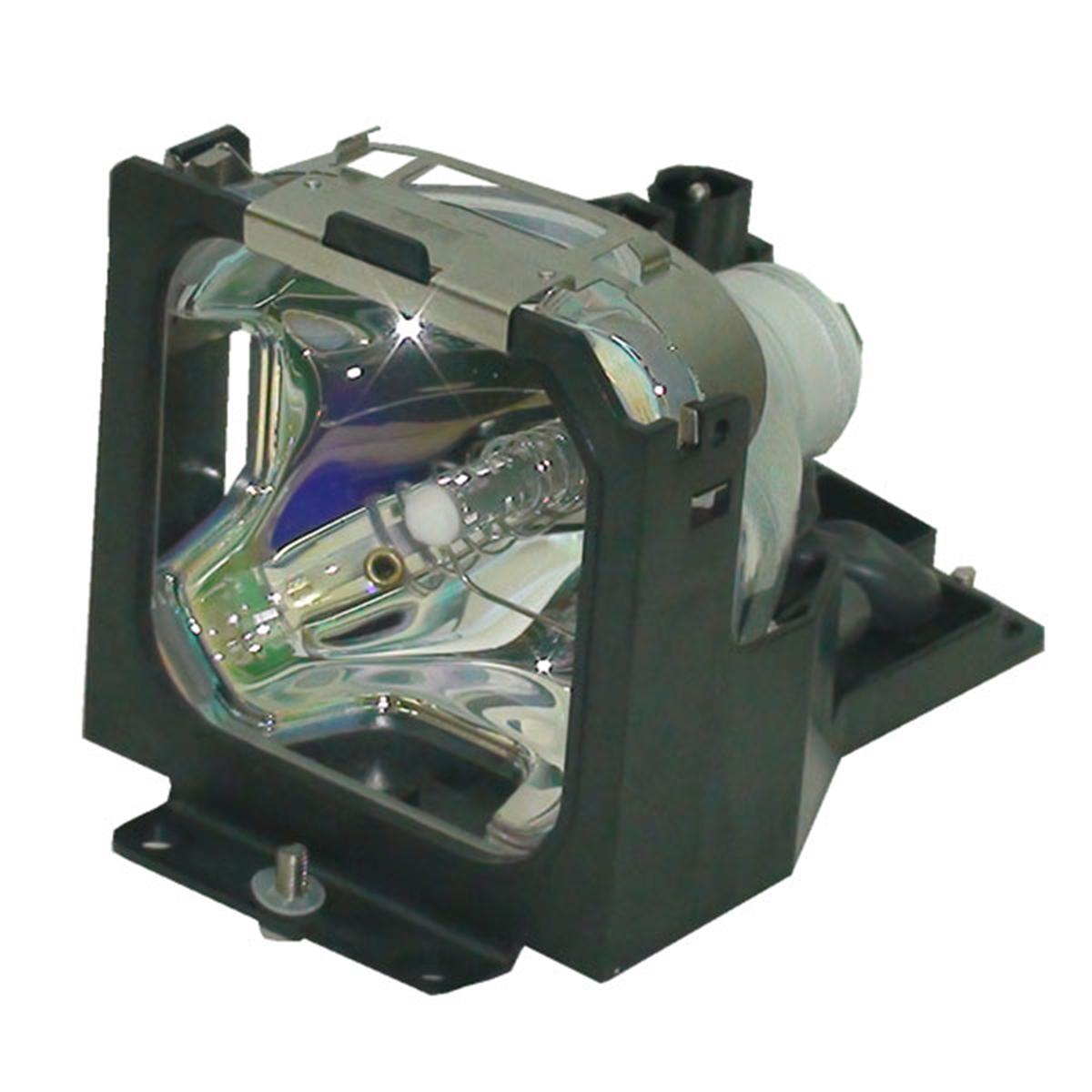 Studio Experience POA-LMP54 FP Lamp