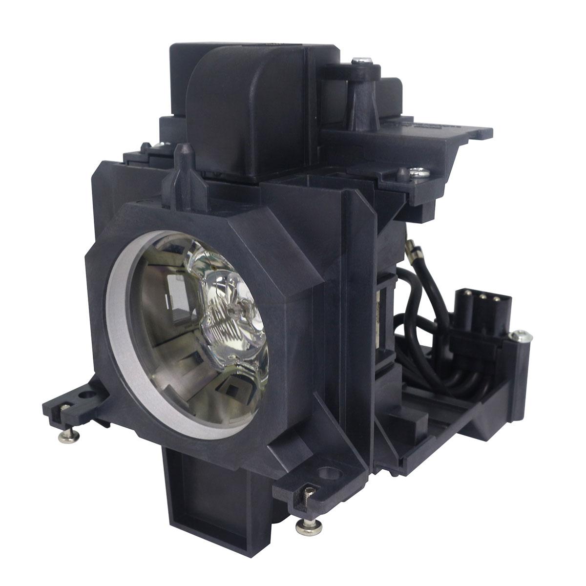 Eiki POA-LMP137 FP Lamp