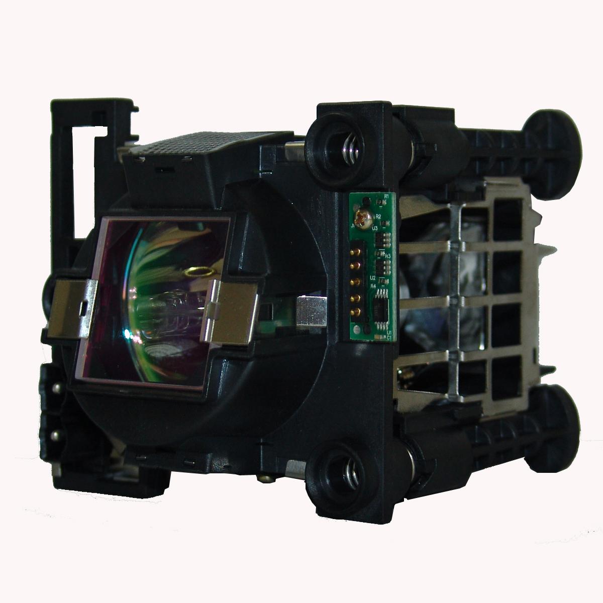 3D Perception 003-000884-01 FP Lamp