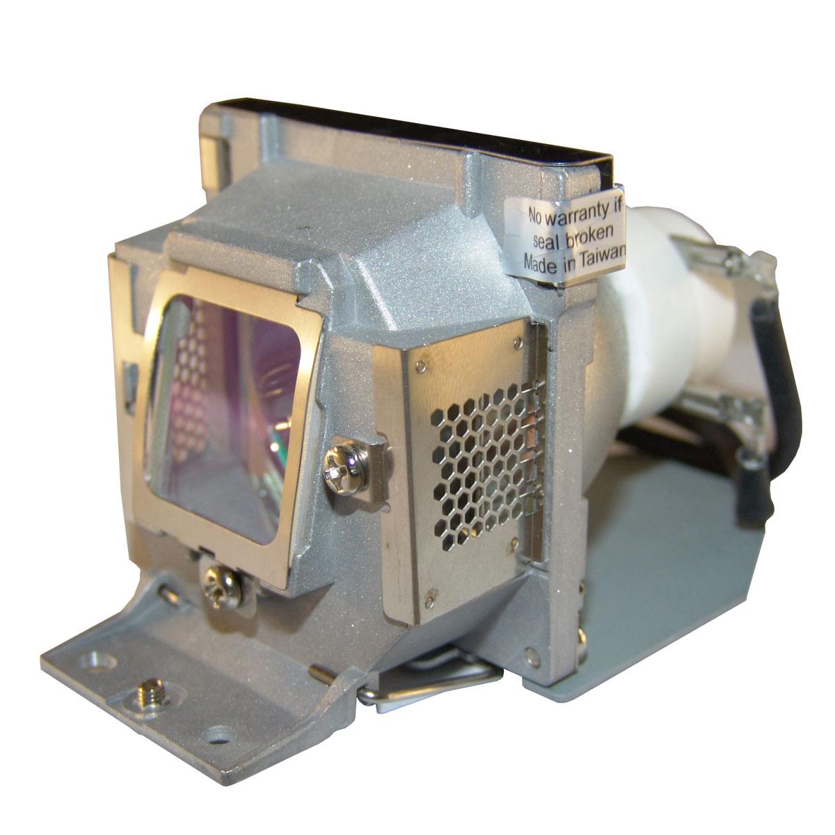 Viewsonic RLC-056 FP Lamp