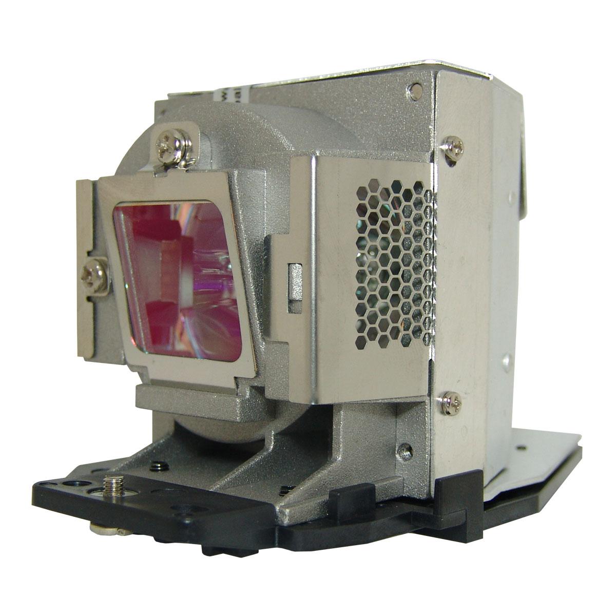 Viewsonic RLC-057 FP Lamp