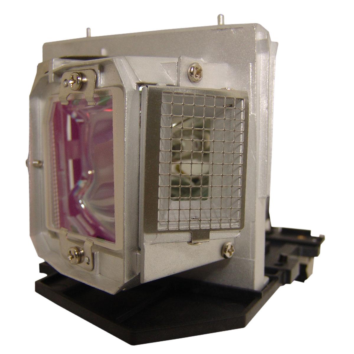 Dell 317-1135 FP Lamp