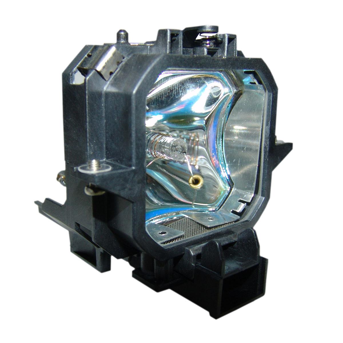 Eiki ELPLP21 FP Lamp