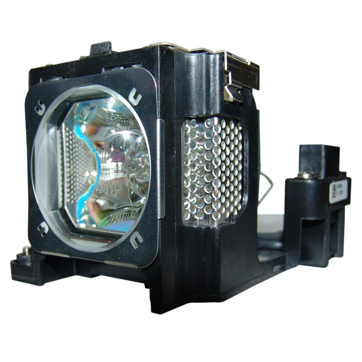 Sanyo POA-LMP127 FP Lamp
