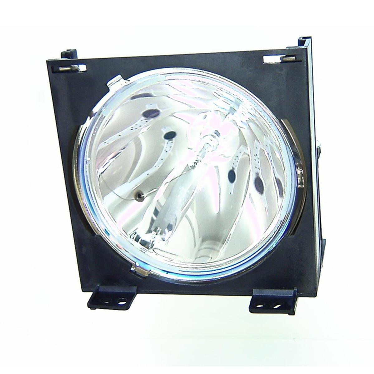 Sharp BQC-XGNV6XU/1 FP Lamp