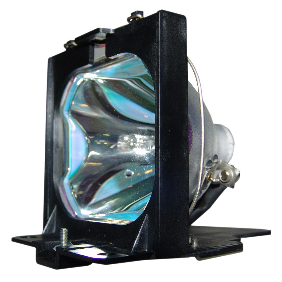 Sony LMP-S2000 FP Lamp