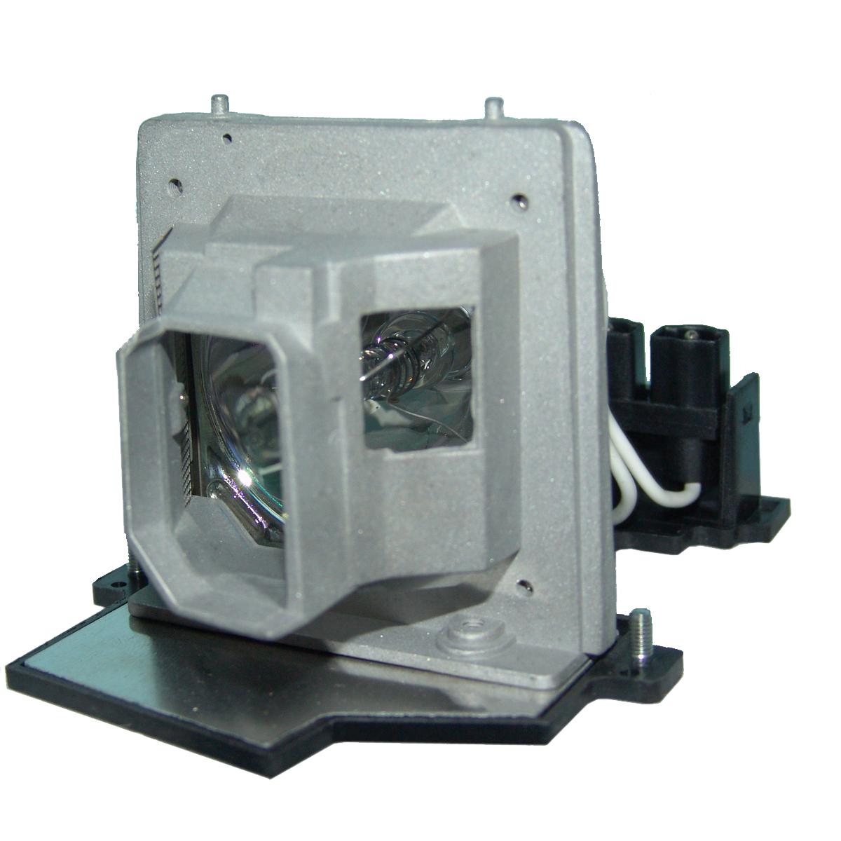 Taxan  000-056 FP Lamp