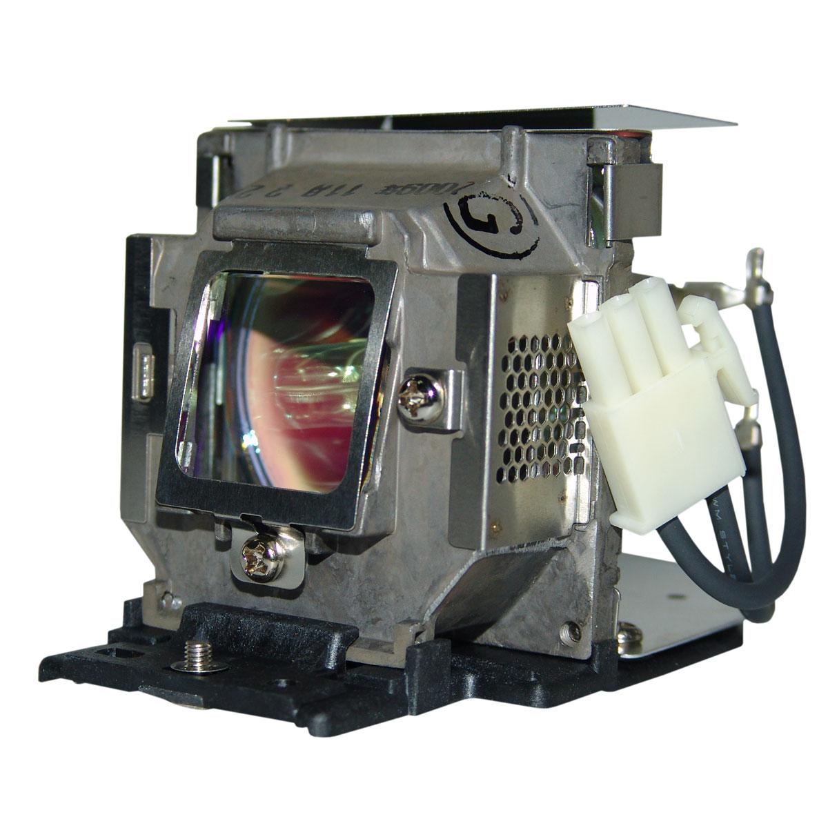 Infocus SP-LAMP-044 FP Lamp