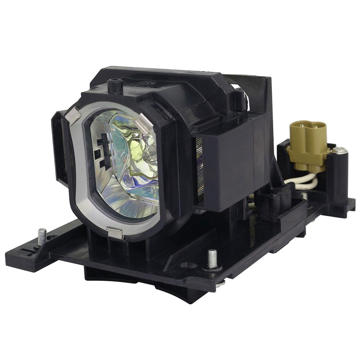 3M 78-6972-0050-5 FP Lamp