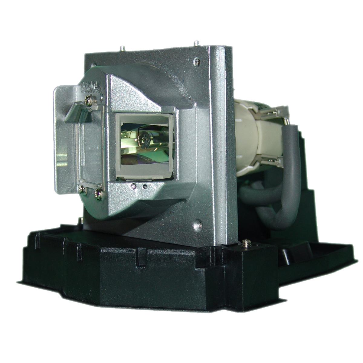Acer EC.J5500.001 FP Lamp