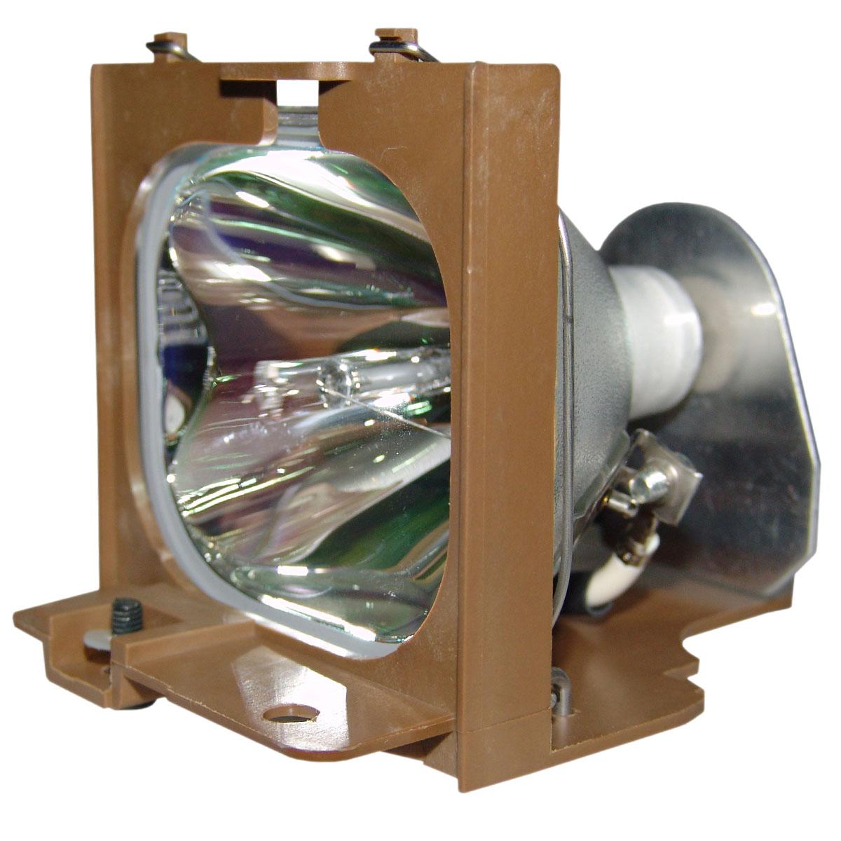 Sony LMP-P120 FP Lamp