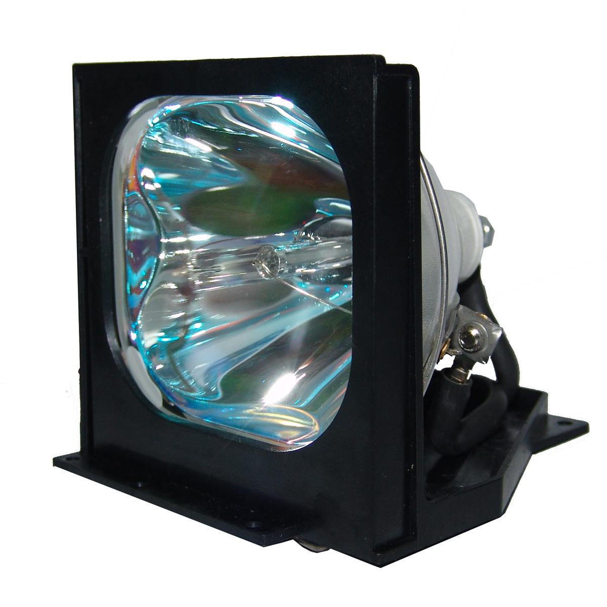 Ask Proxima LAMP-020 FP Lamp