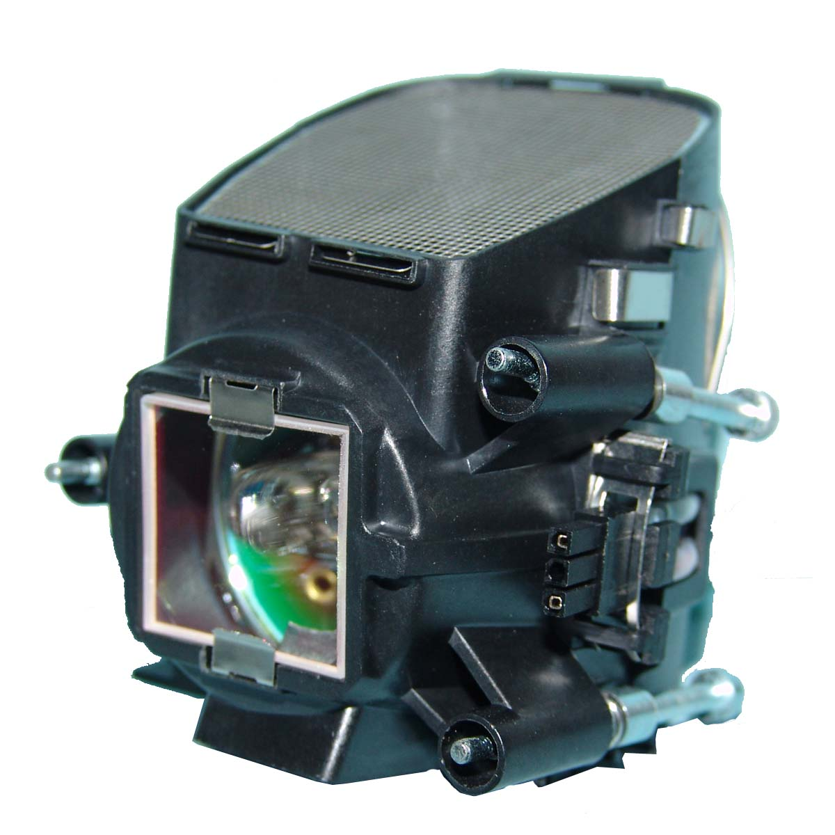 3D Perception 400-0402-00 FP Lamp