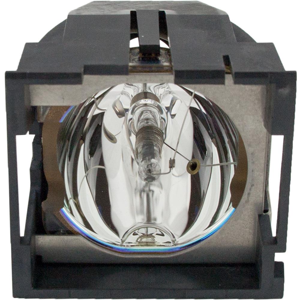 3M 78-6969-9377-9 FP Lamp