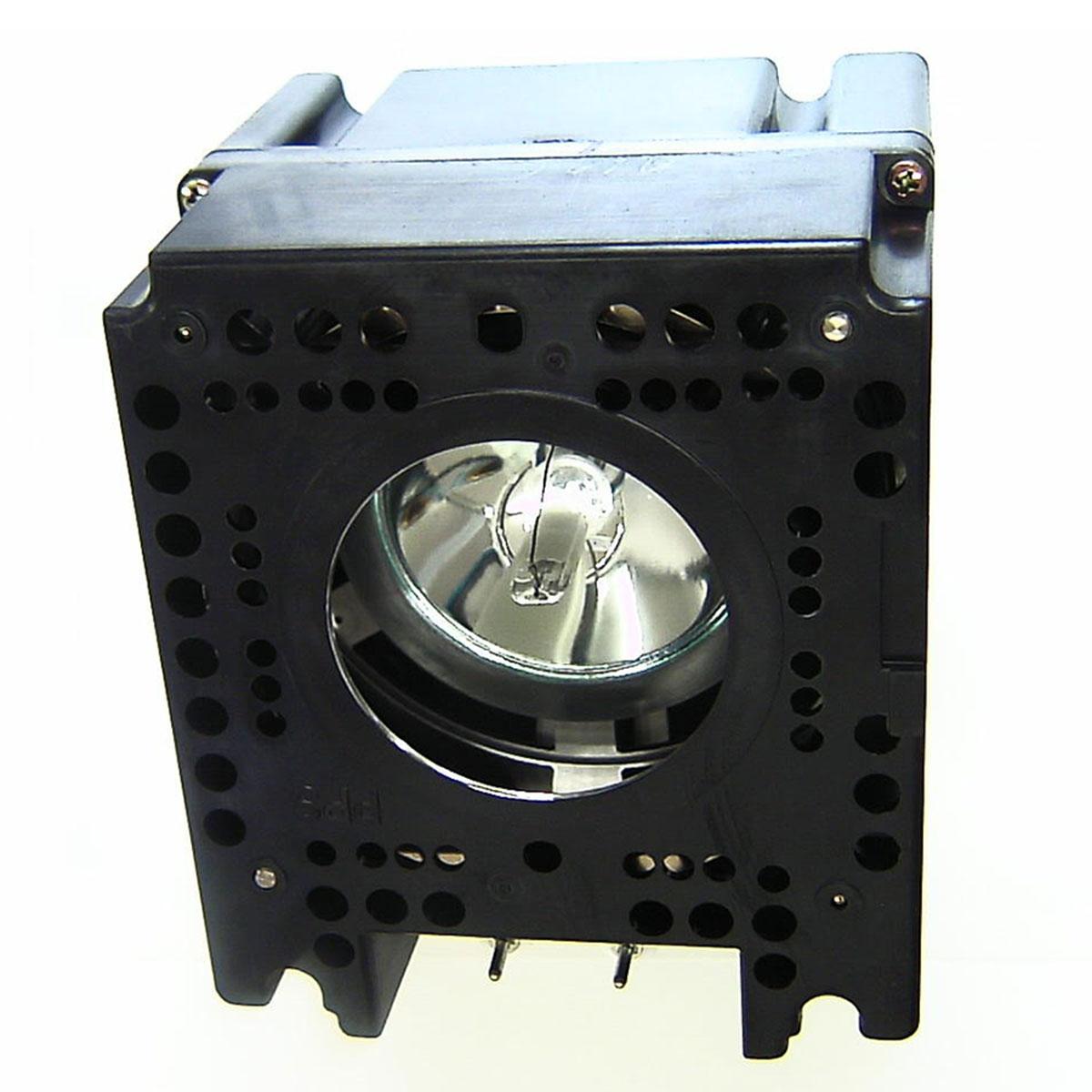 3M 78-6969-8131-1 Projector Lamp
