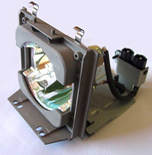 LG EAQ41361101 FP Lamp
