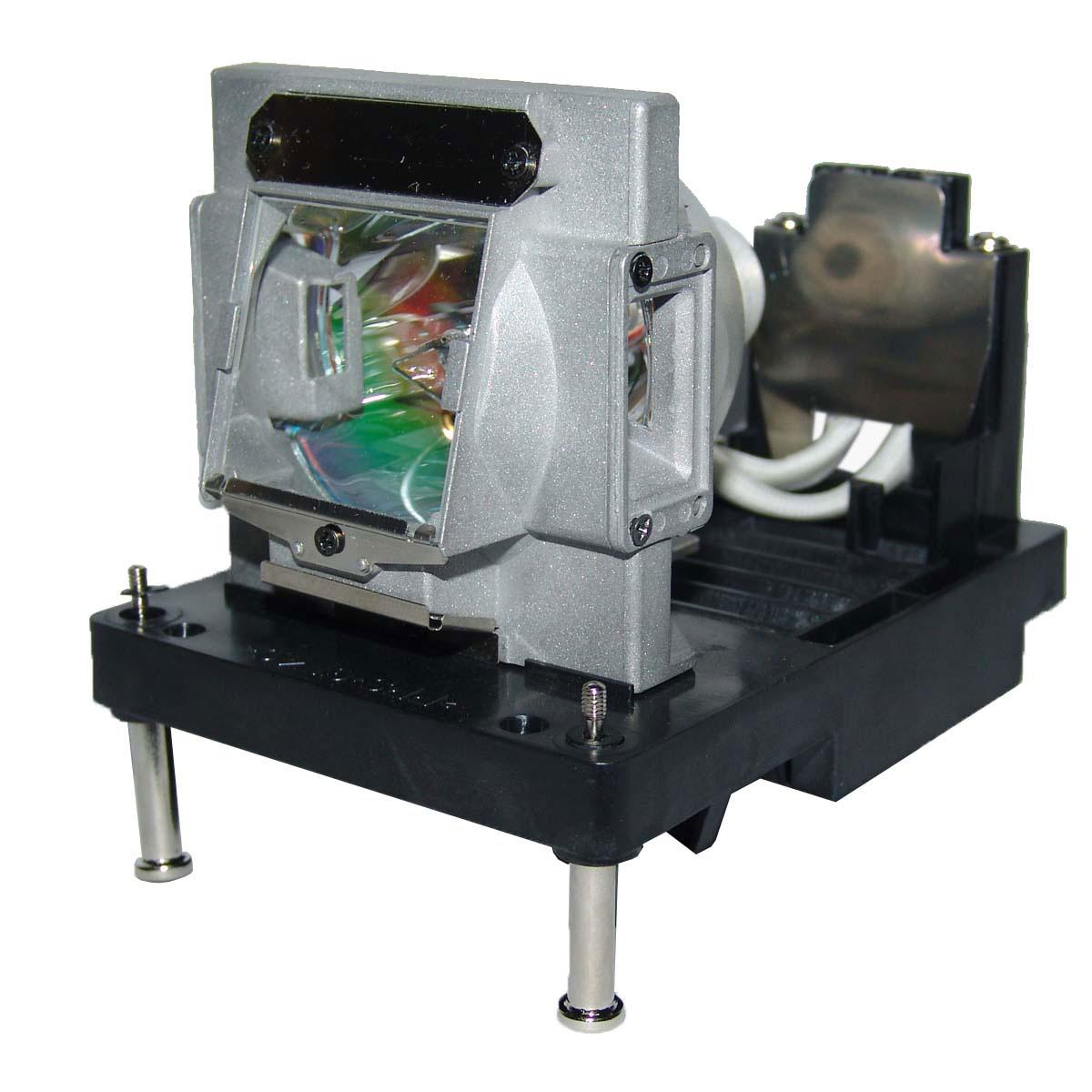 Vivitek 3797772800-SVK FP Lamp