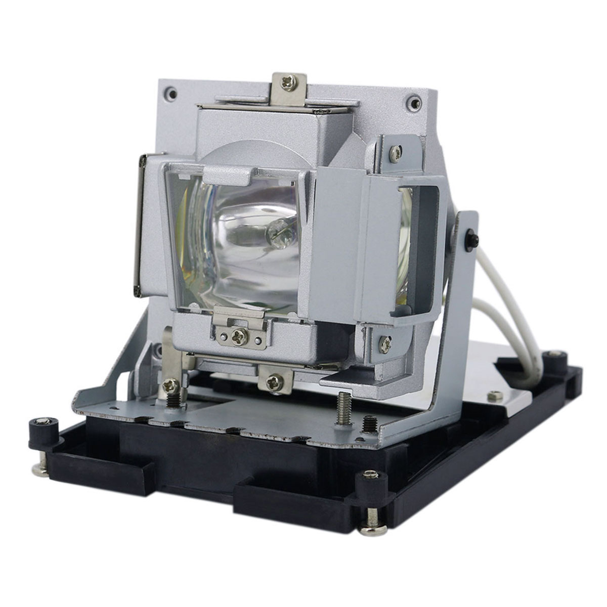 Vivitek 5811116519-S FP Lamp