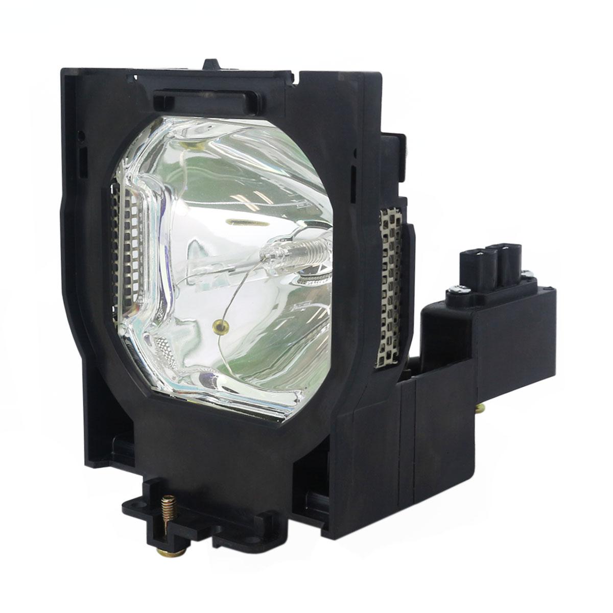 Panasonic ET-SLMP95 FP Lamp