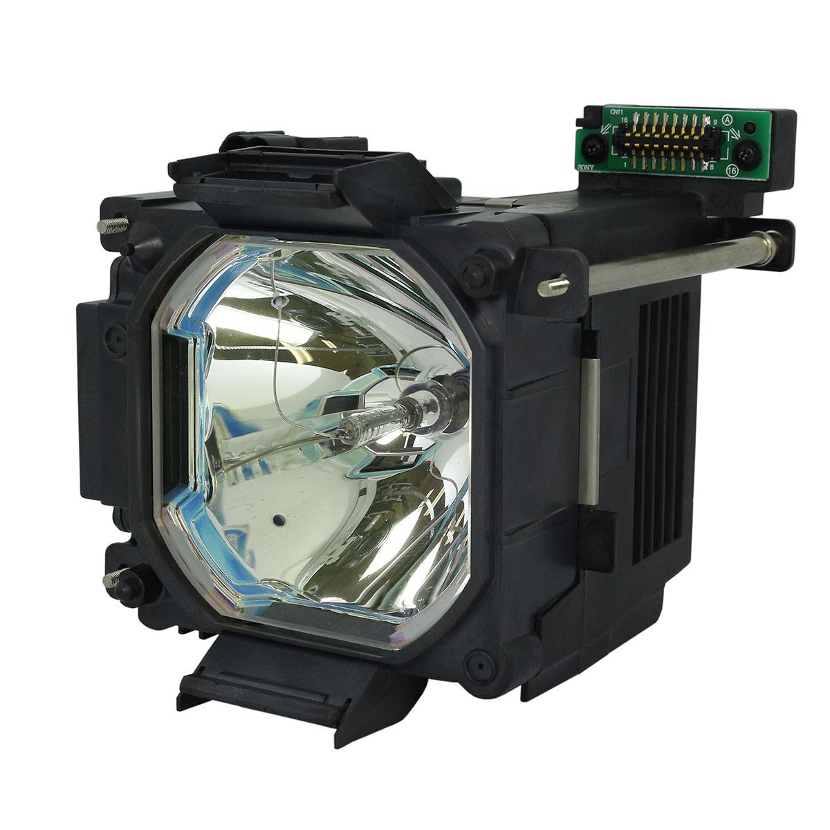 Sony LMP-F330 FP Lamp