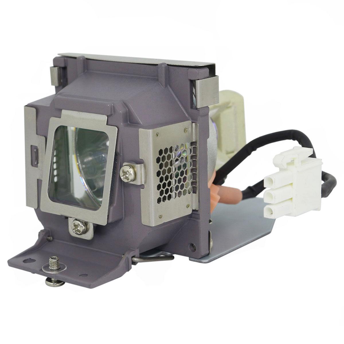 Viewsonic RLC-047 FP Lamp