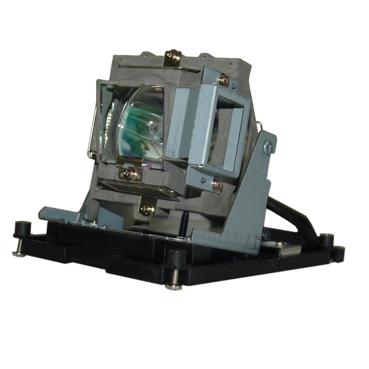 PLUS 602-418 FP Lamp