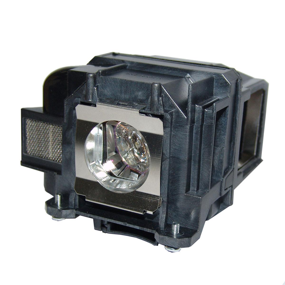 Epson ELPLP87 FP Lamp