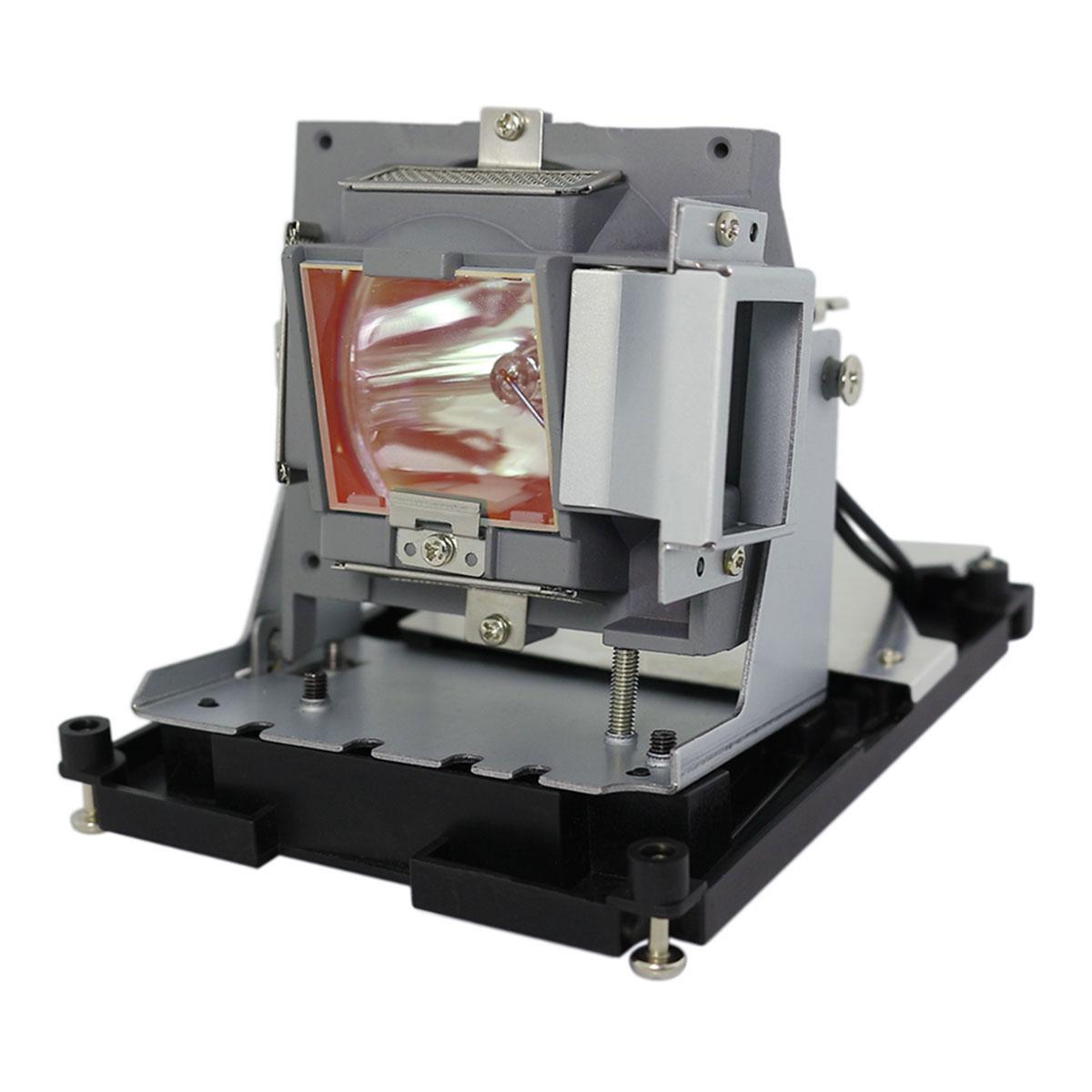 Vivitek 5811118436-SVV FP Lamp