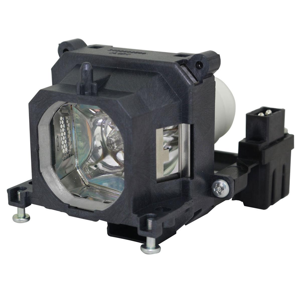 ACTO 1300052500 FP Lamp