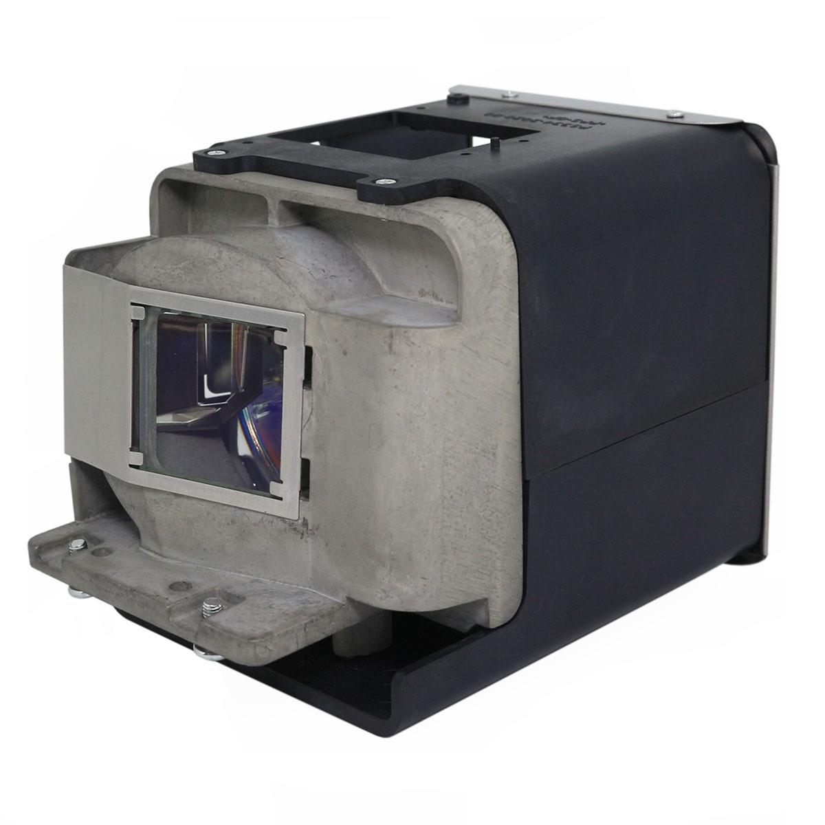Optoma BL-FU310A FP Lamp