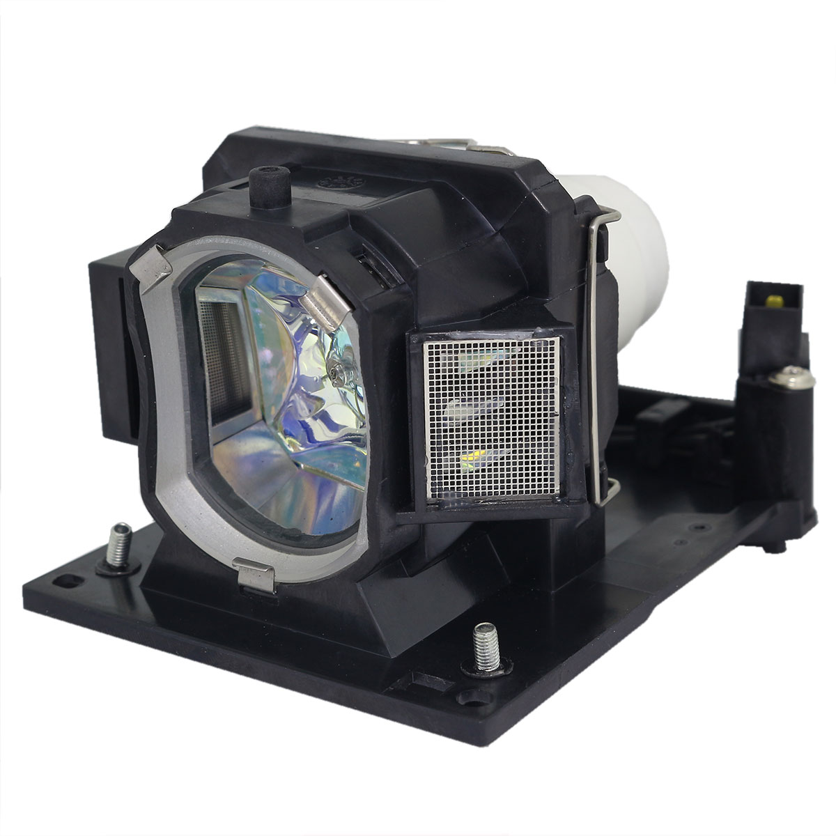 Specialty Equipment Lamps TEQ-LAMP1 FP Lamp
