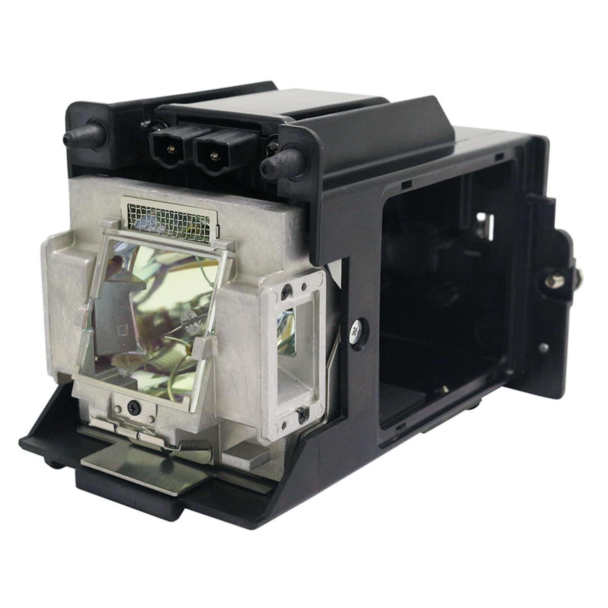 Vivitek 3797725600-S FP Lamp