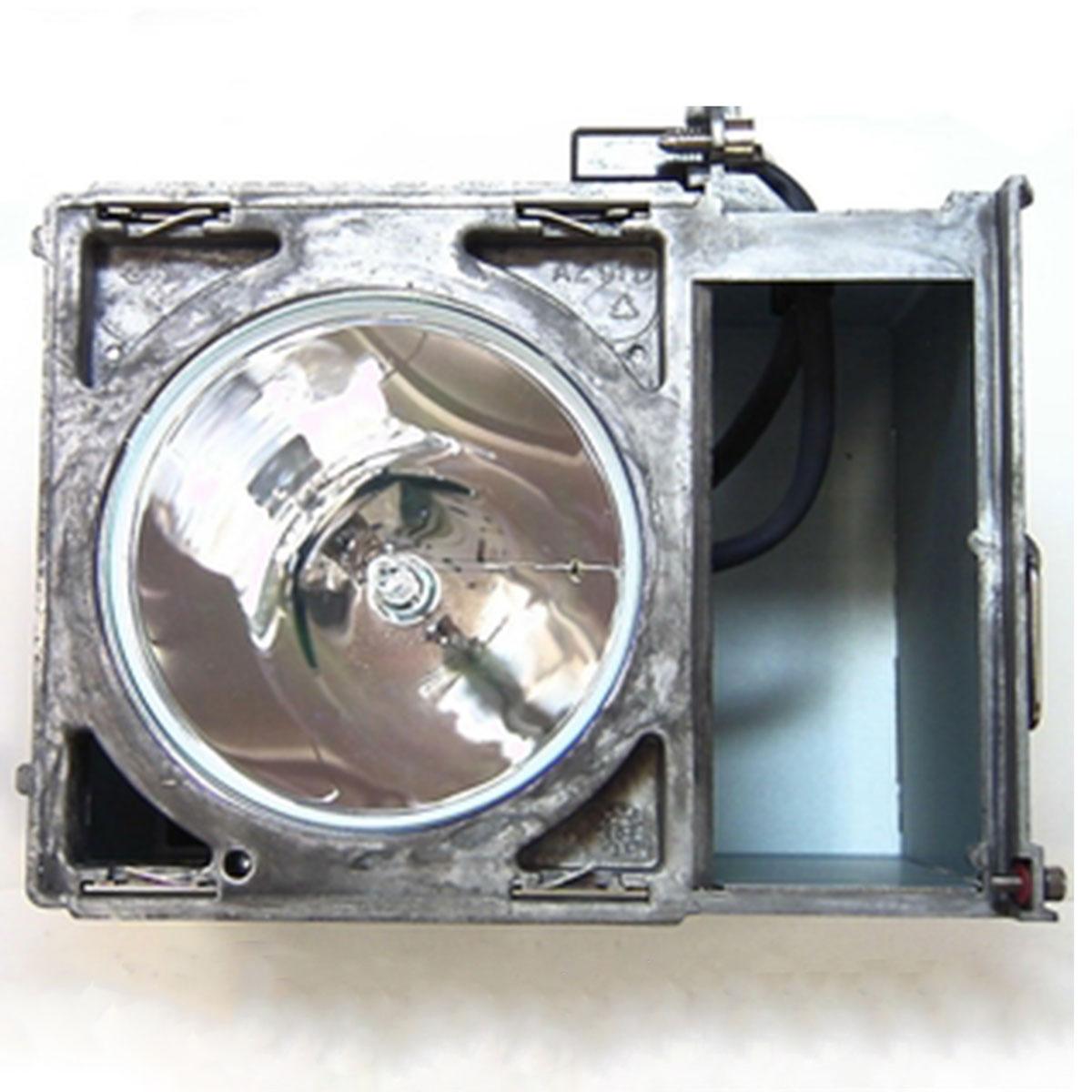 Barco R5976254 TV Lamp