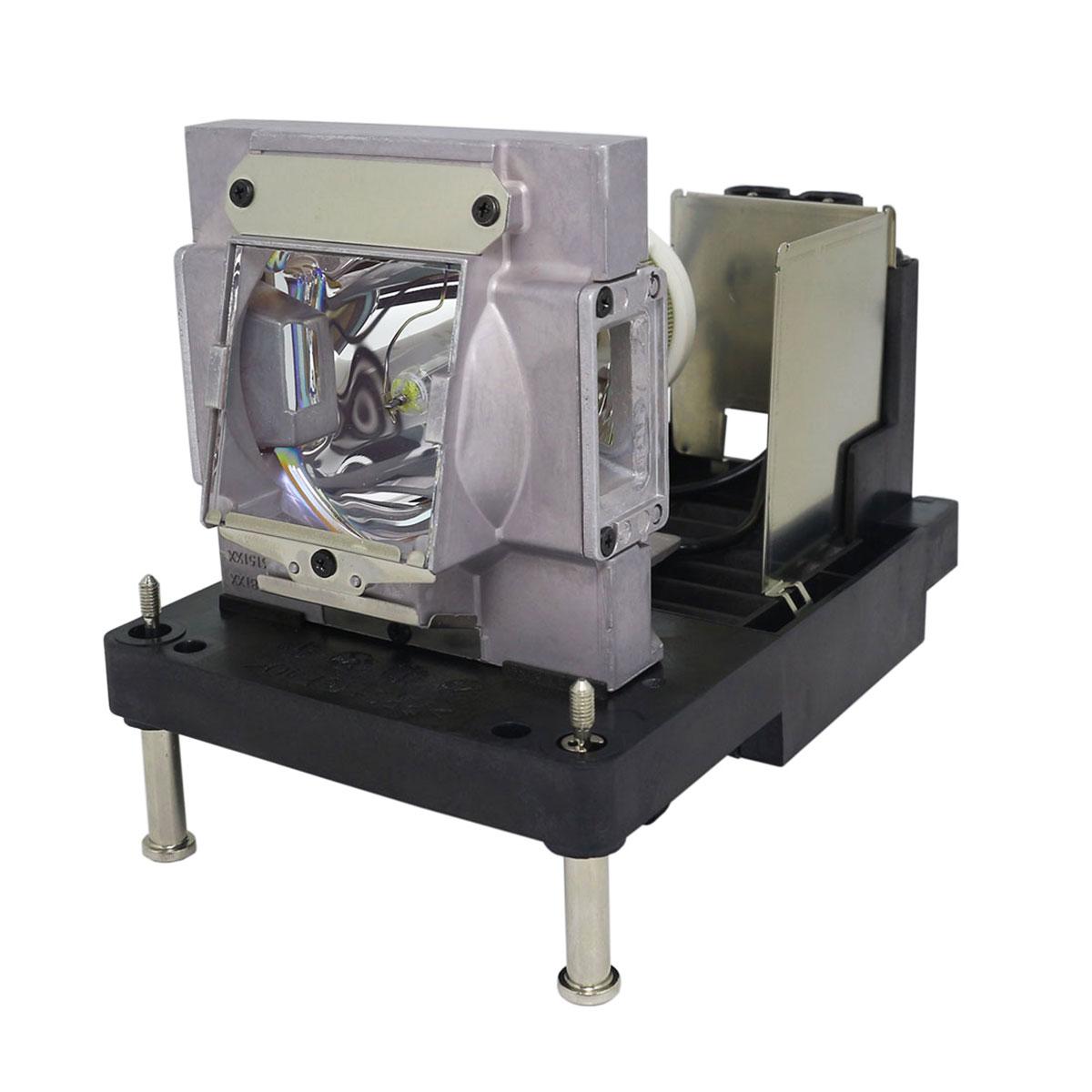 Vivitek 3797818200-SVK FP Lamp