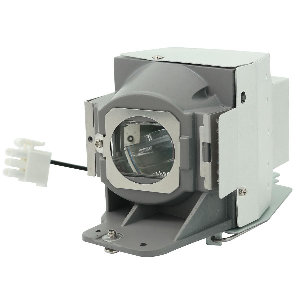 Viewsonic RLC-079 FP Lamp
