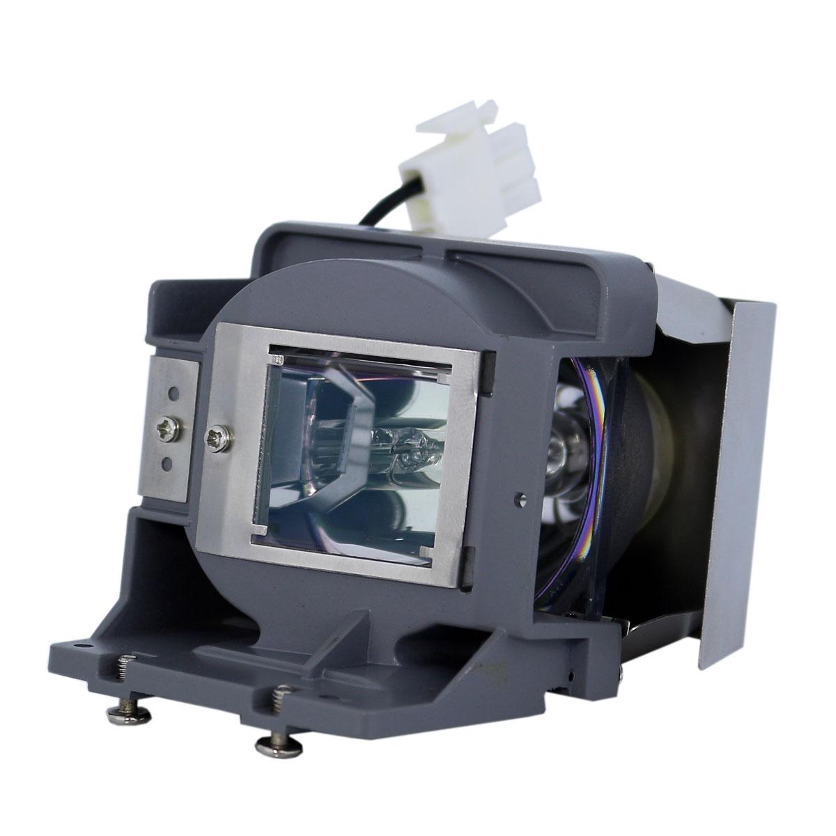 BenQ 5J.J8F05.001 FP Lamp