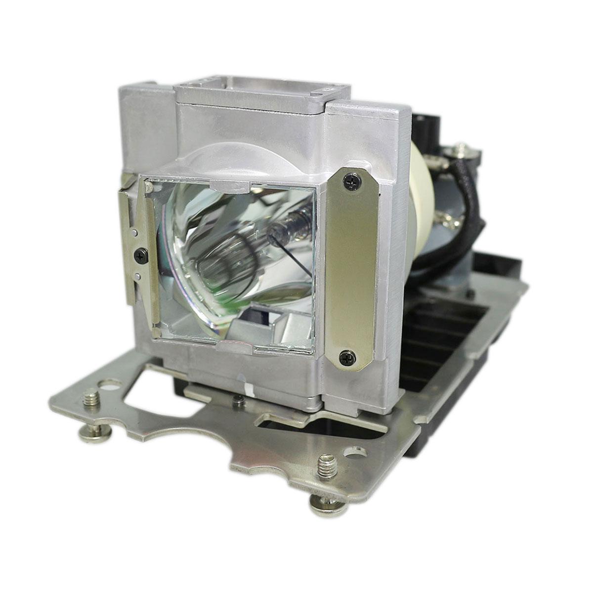 Digital Projection 113-628C FP Lamp