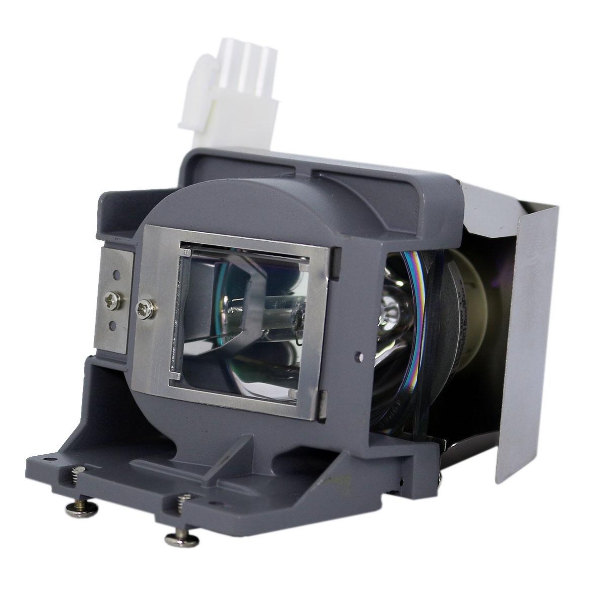 ViewSonic RLC-096 FP Lamp