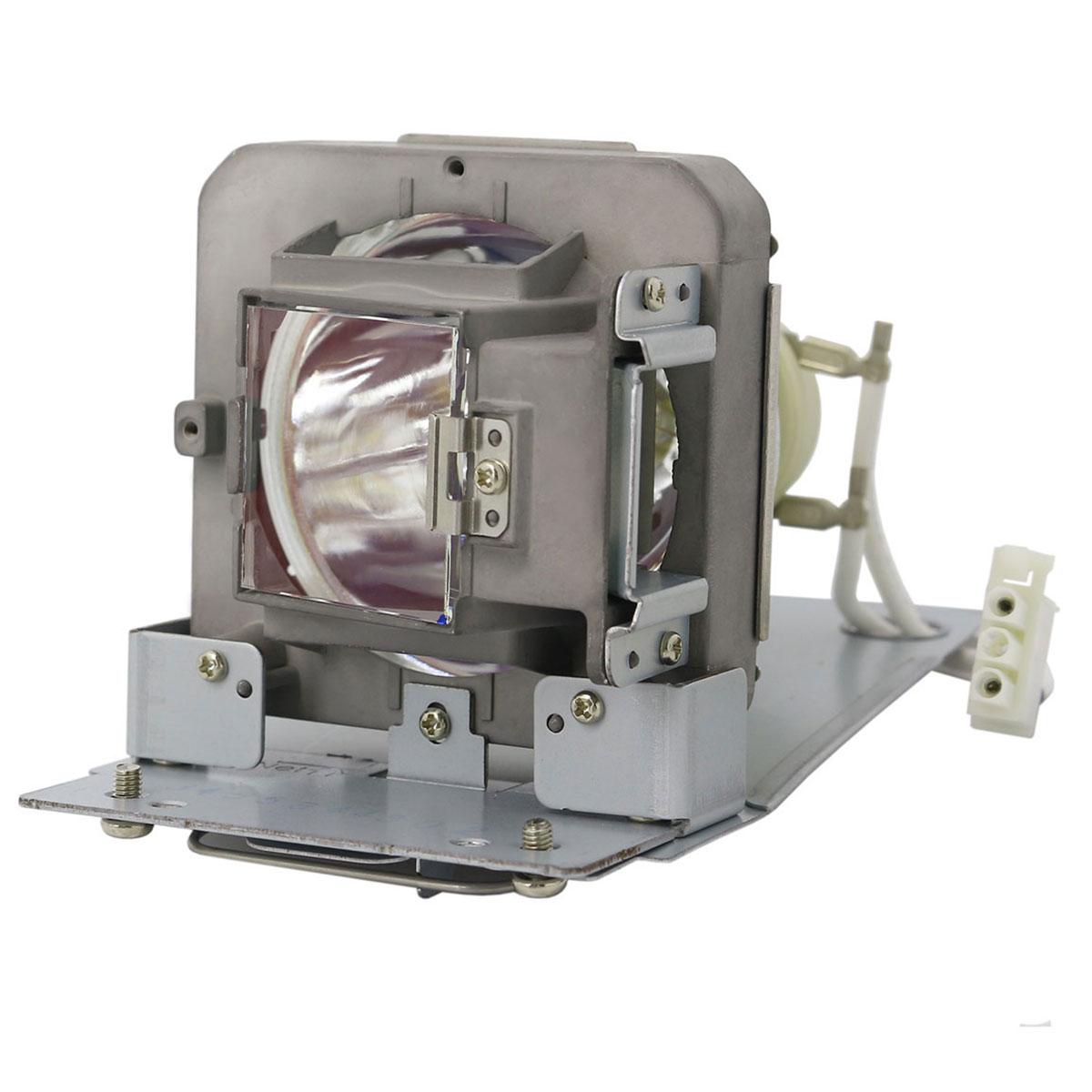 Vivitek 5811119560-SVV FP Lamp
