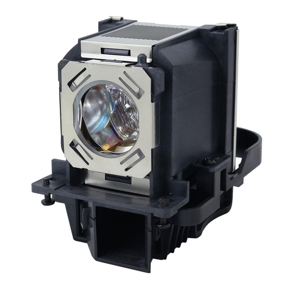 Sony LMP-C281 FP Lamp