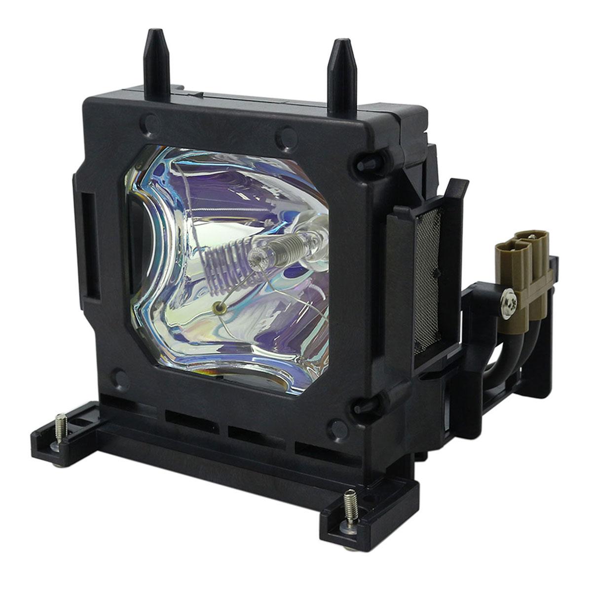 Sony LMP-H210 FP Lamp