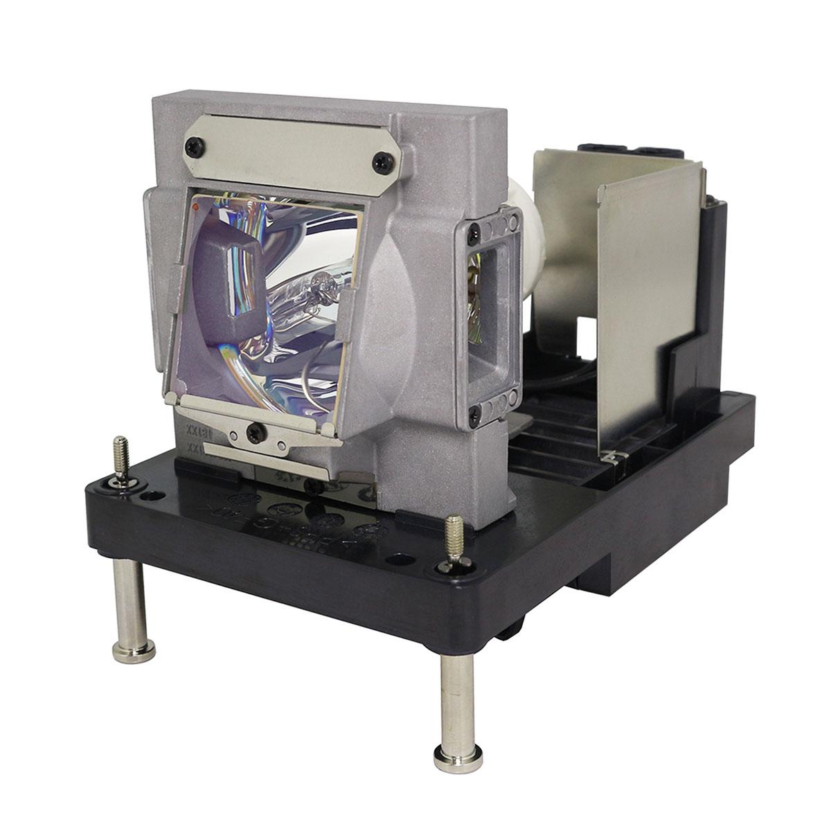 Vivitek 3797802500-SVK FP Lamp